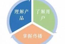 微信公众号运营者必备技能123-西秦记