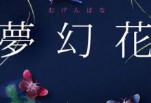 梦幻花电子版读完-东野圭吾 乱评几句-西秦记