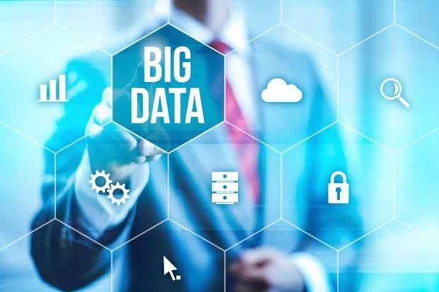 大数据的未来七大应用